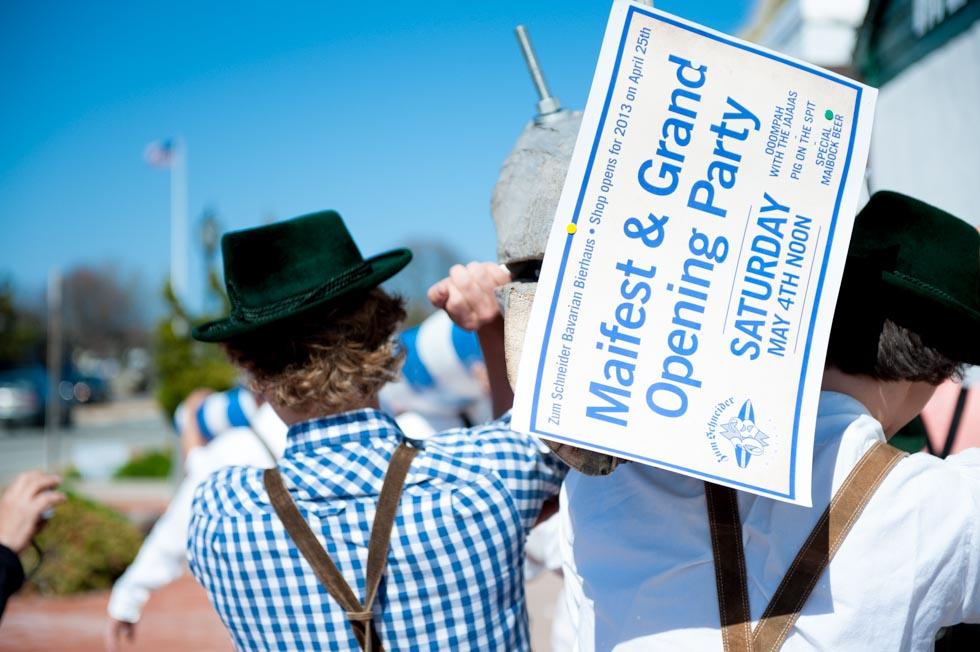 zum-schneider-montauk-2013-maifest-grand-opening-0428.jpg