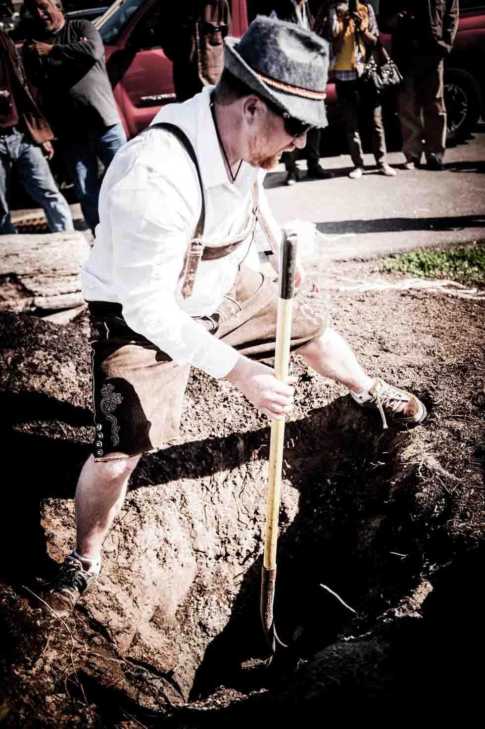zum-schneider-montauk-2013-maifest-grand-opening-0869.jpg