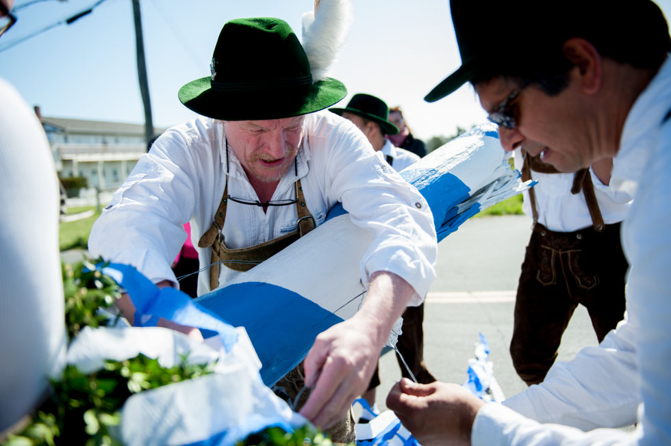 zum-schneider-montauk-2013-maifest-grand-opening-0927.jpg