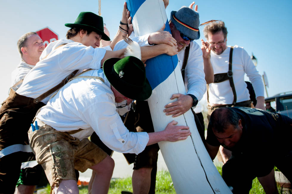 zum-schneider-montauk-2013-maifest-grand-opening-0965.jpg