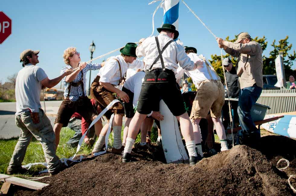 zum-schneider-montauk-2013-maifest-grand-opening-0978.jpg