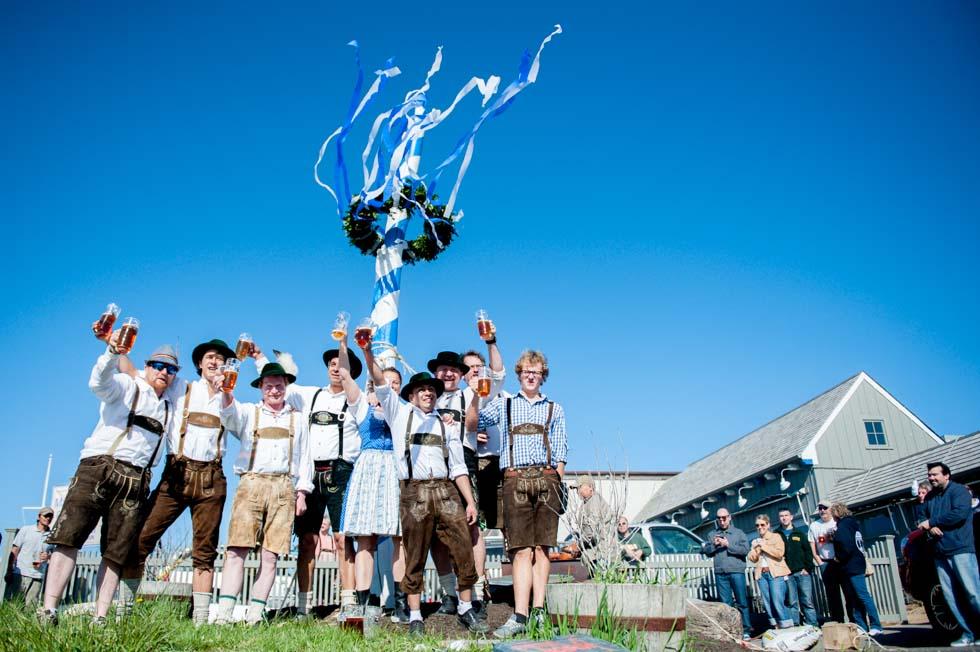 zum-schneider-montauk-2013-maifest-grand-opening-1070.jpg