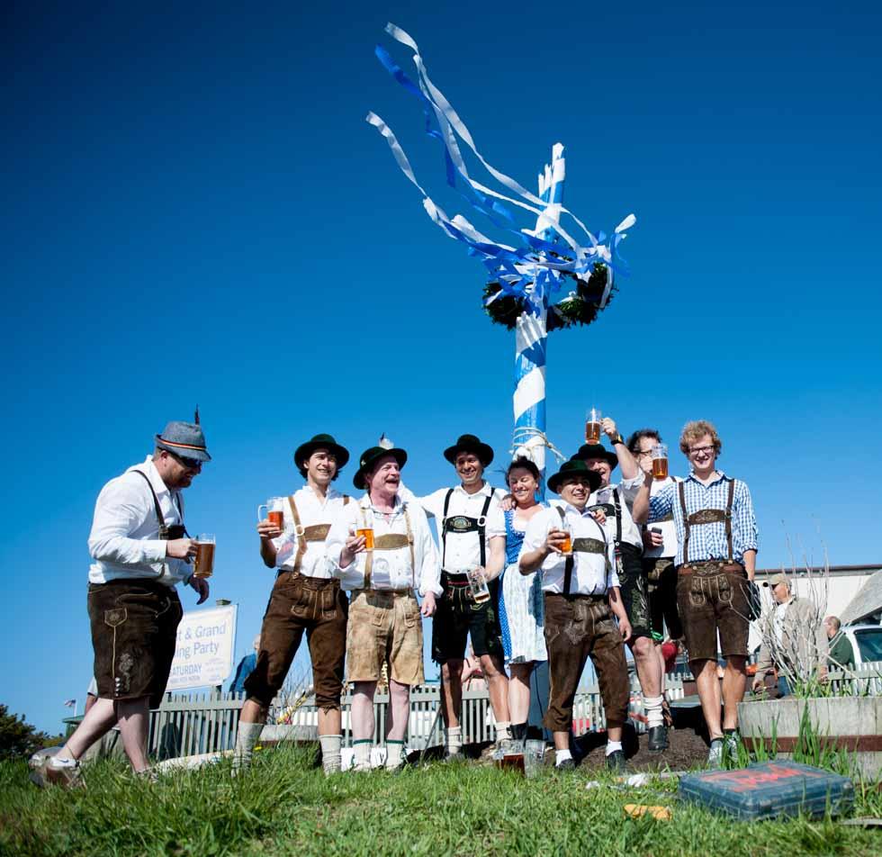 zum-schneider-montauk-2013-maifest-grand-opening-1080.jpg