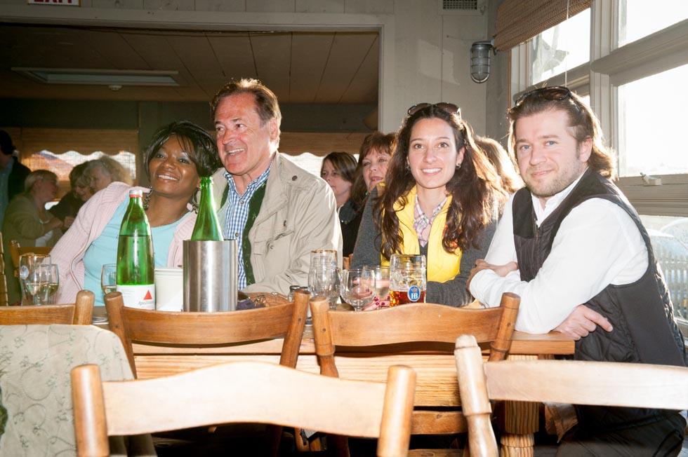 zum-schneider-montauk-2013-maifest-grand-opening-1226.jpg