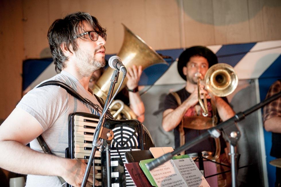 zum-schneider-montauk-2014-maifest-grand-opening-5945.jpg