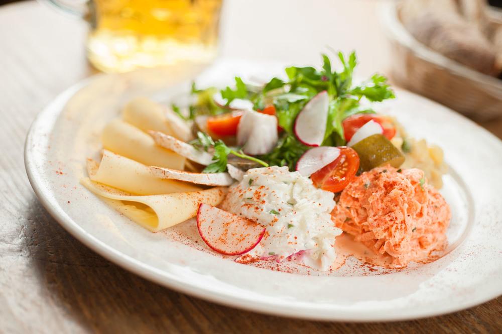 zum-schneider-german-food-salat-5494.jpg