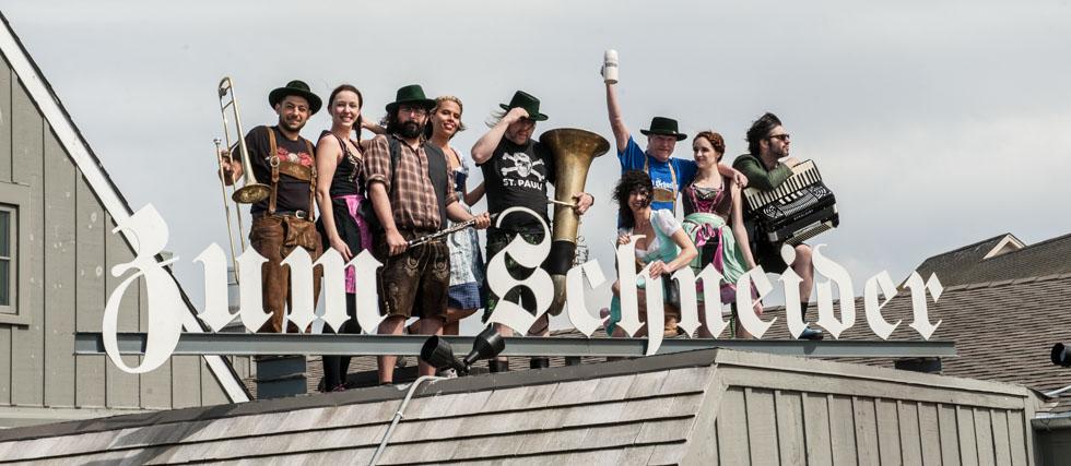 zum-schneider-montauk-2014-maifest-grand-opening-5839.jpg