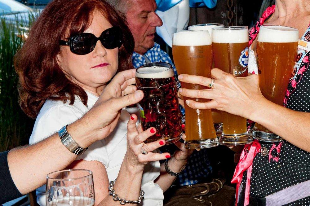 zum-schneider-montauk-2016-oktoberfest-4473.jpg