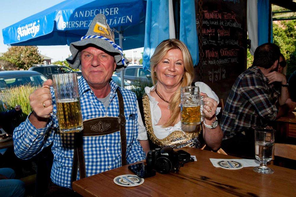 zum-schneider-montauk-2016-oktoberfest-4467.jpg