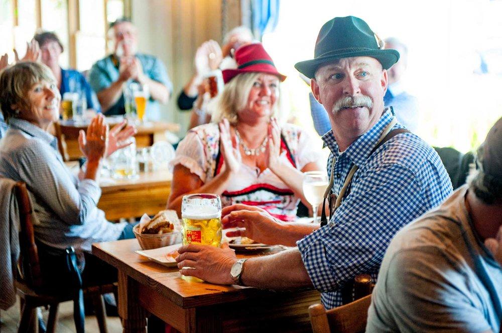 zum-schneider-montauk-2016-oktoberfest-4480.jpg