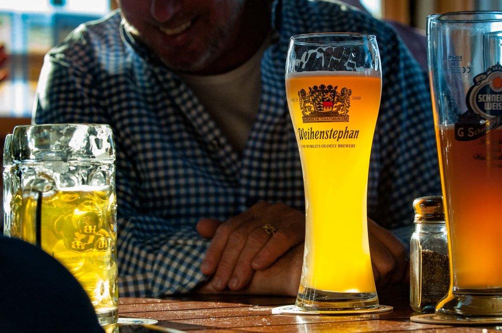 zum-schneider-montauk-2016-oktoberfest-4530.jpg
