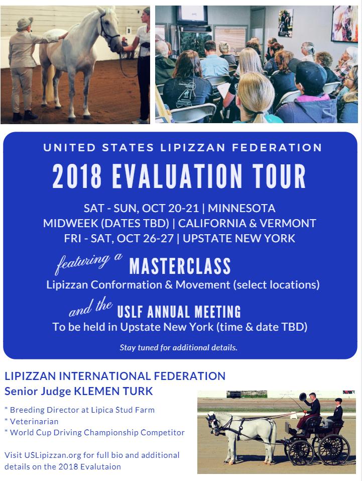 USLF 2018 Eval Tour.png