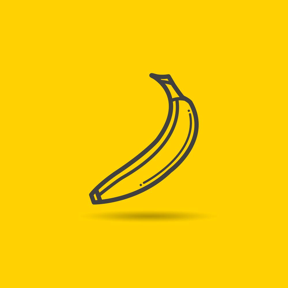 Ozza okuonghae iconography ozza okuonghae banana icon biocorpaavc