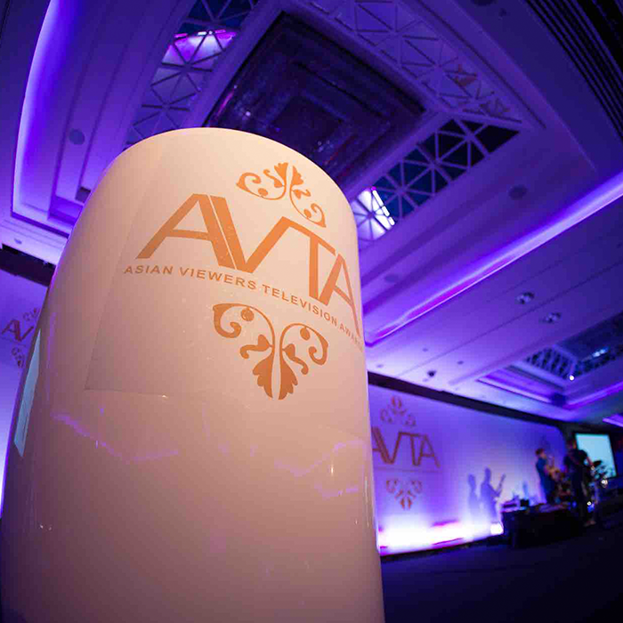 AVTA-Logo-on-Podium.png