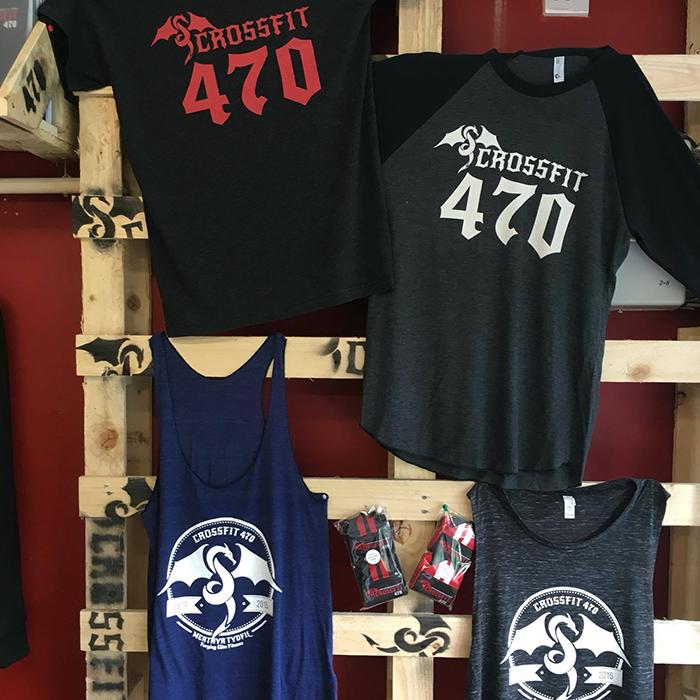 Crossfit-470-Tshirts.png