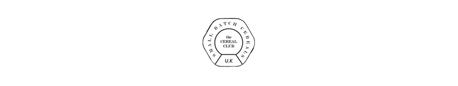 Cereal-Club-Logo.png