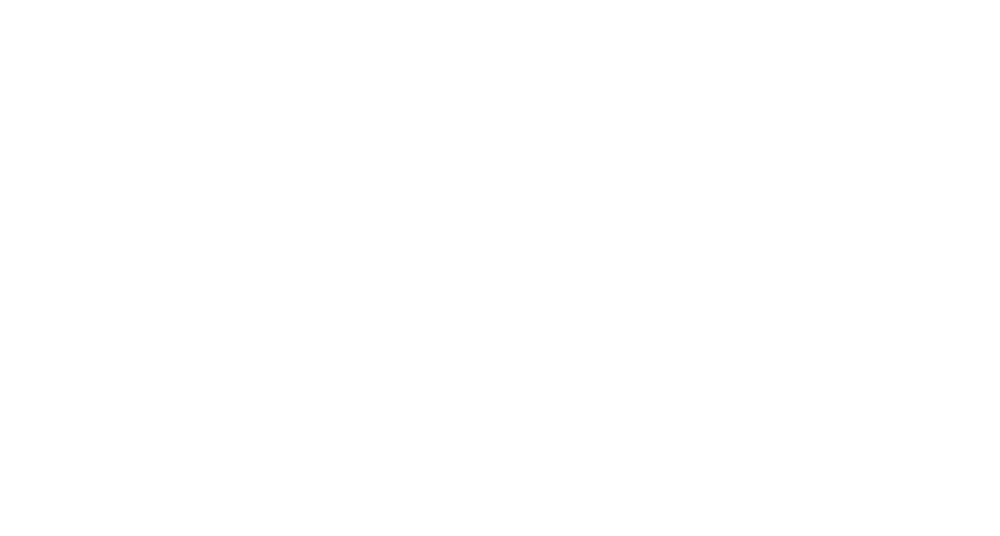 Faulkner Group-logo-white (2).png