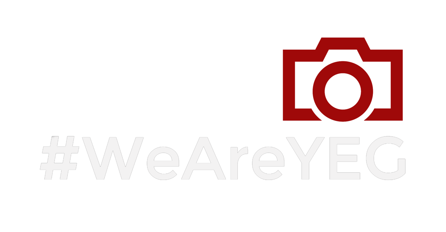 #WeAreYEG - The original #YEG photography company. We bring people together through the power of image.