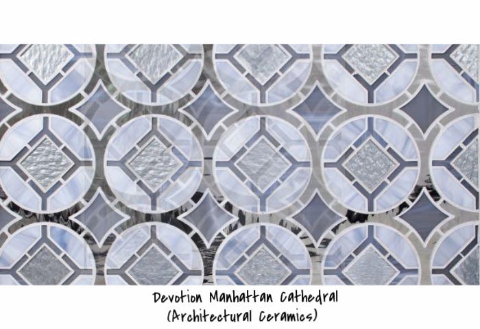 devotion_manhattan_cathedral_arch ceramics.JPG