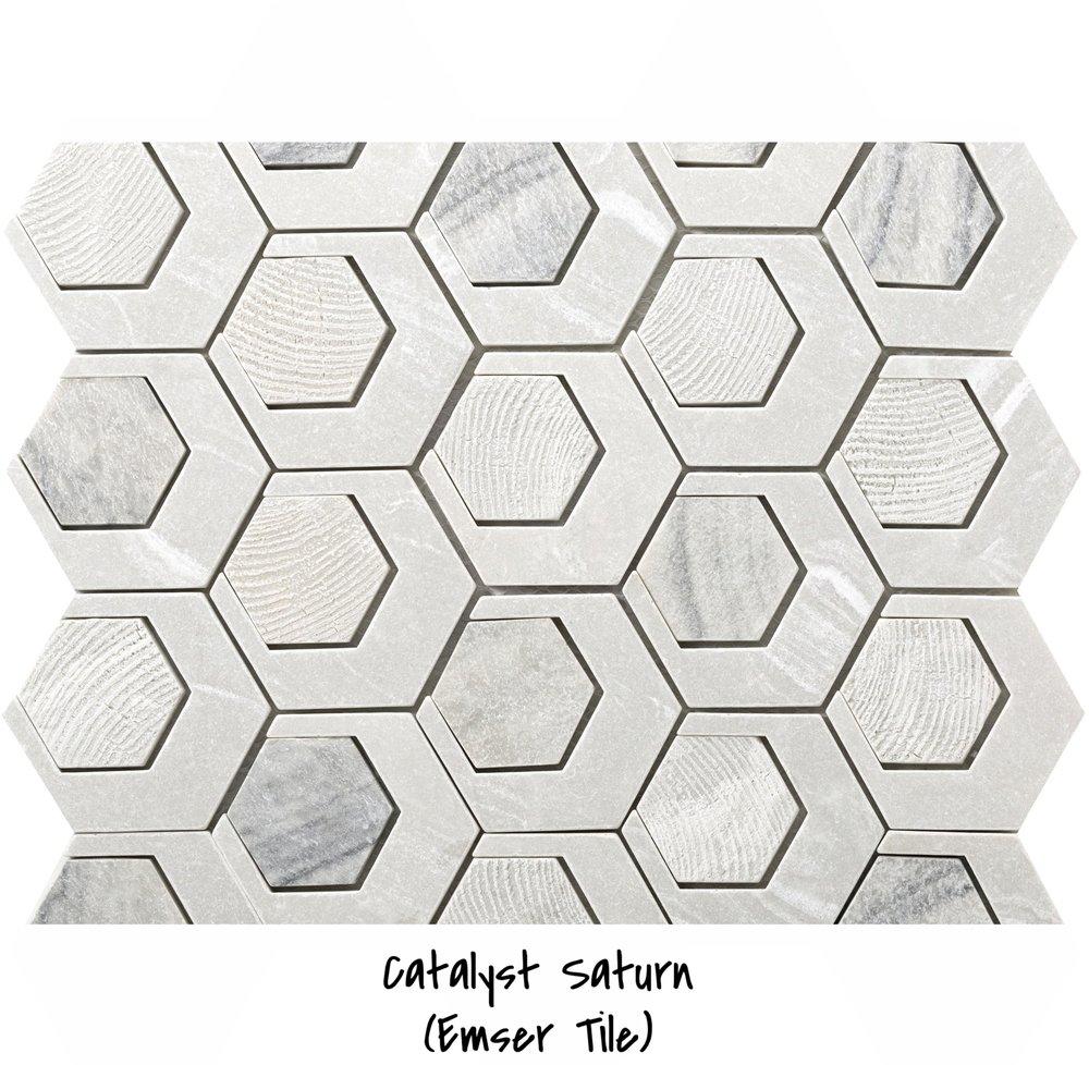 Catalyst_Saturn_emser tile.jpg