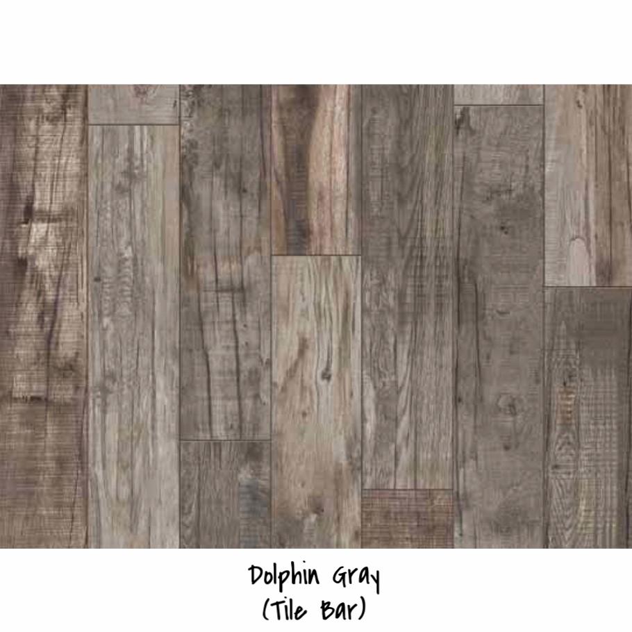 dolphin-gray_tile bar.jpg