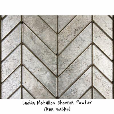 Lucian_Metallics_Mosaic_Chevron_Metallic_Gloss_Field_CC_ann sacks.jpg