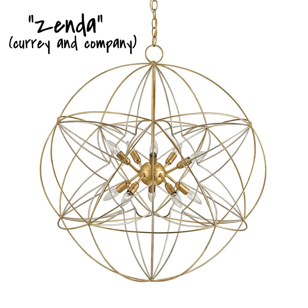zenda chandelier by currey and company.jpg