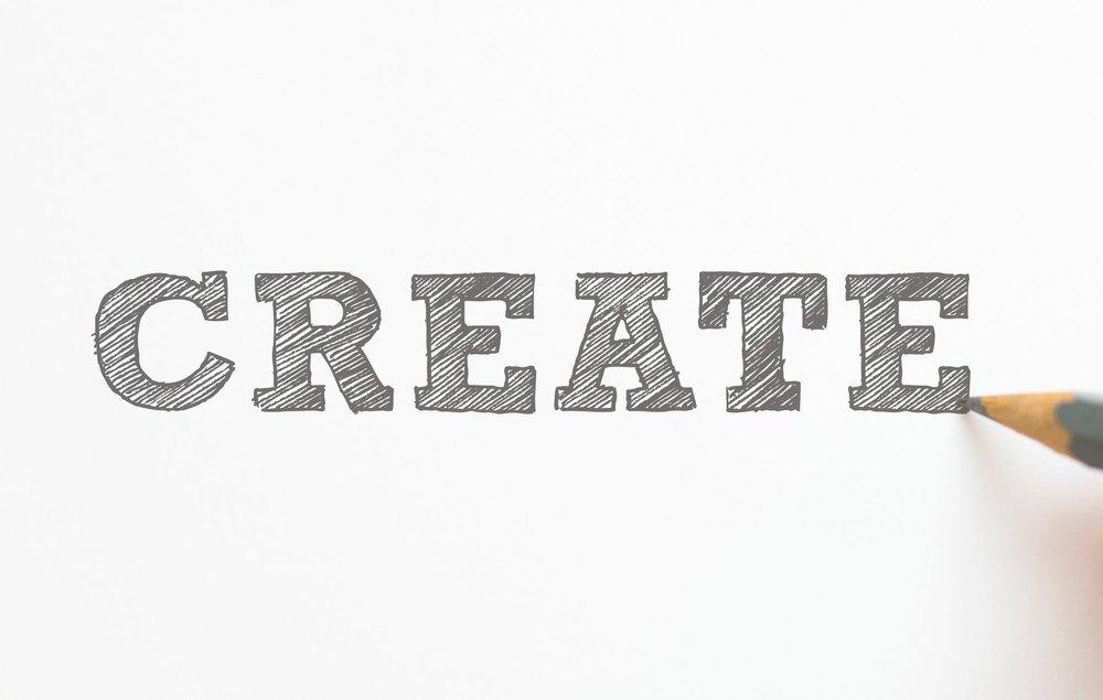 create.jpeg