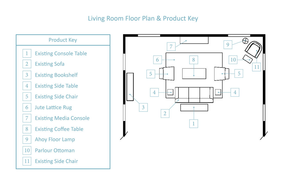 bit of a refresh-floor plan.jpg