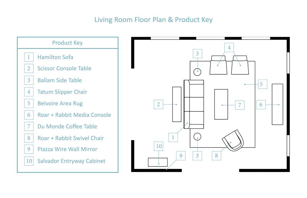the overhaul-floor plan.jpg