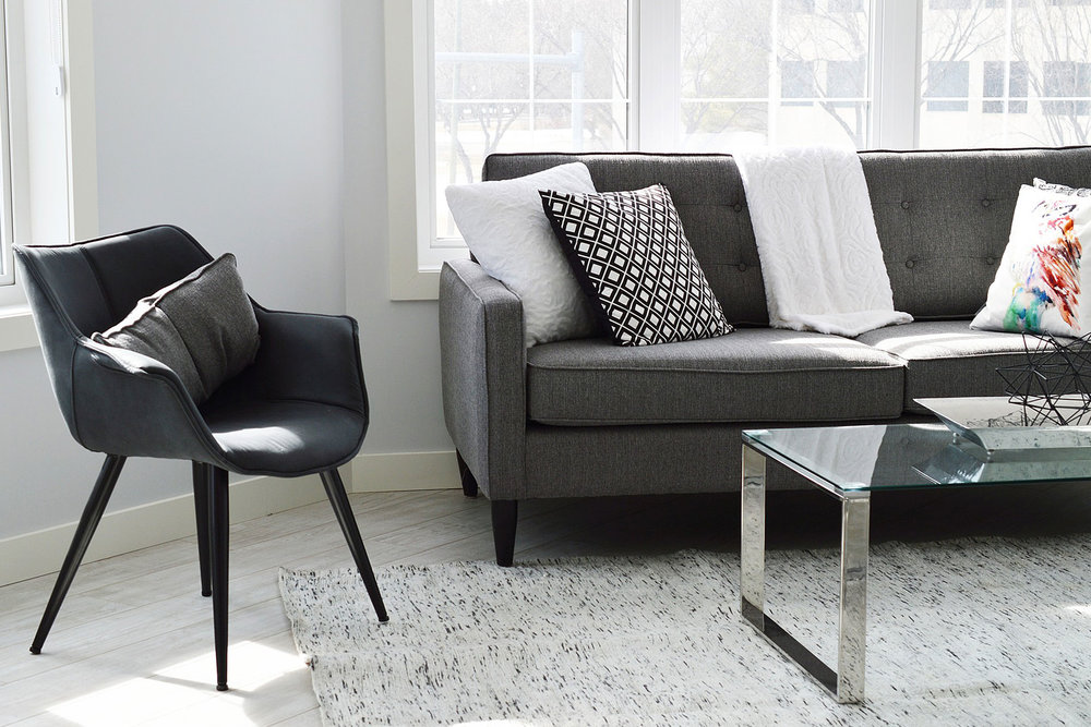 Home Staging - For homeowners, real estate agents & buildersSelling your home and want buyers to fall in love at first sight? We offer a range of home staging services from consultations to full staging assistance.