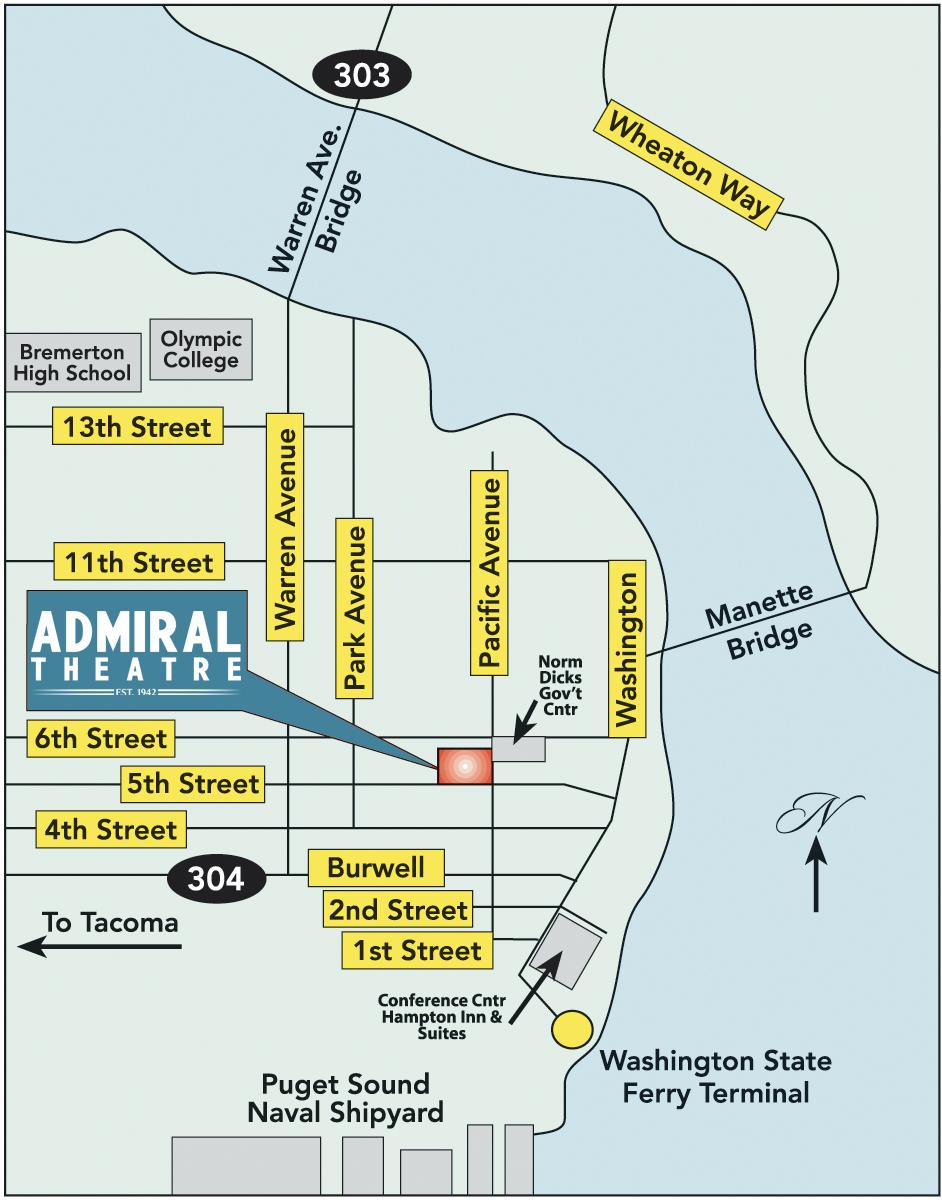 ATF Map.jpg