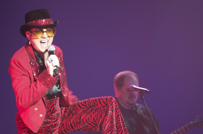 EltonJohnTribute3.jpg
