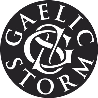 GaelicStorm-logo.jpg