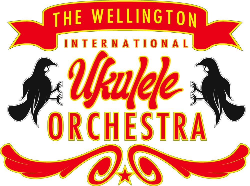 WUkulele-Original Logo.jpg