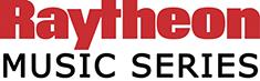 RaytheonMusicSeries.jpg
