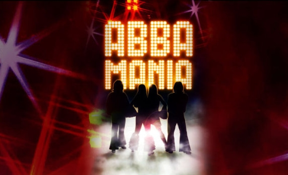 Abba Mania Logo Color copy.jpg