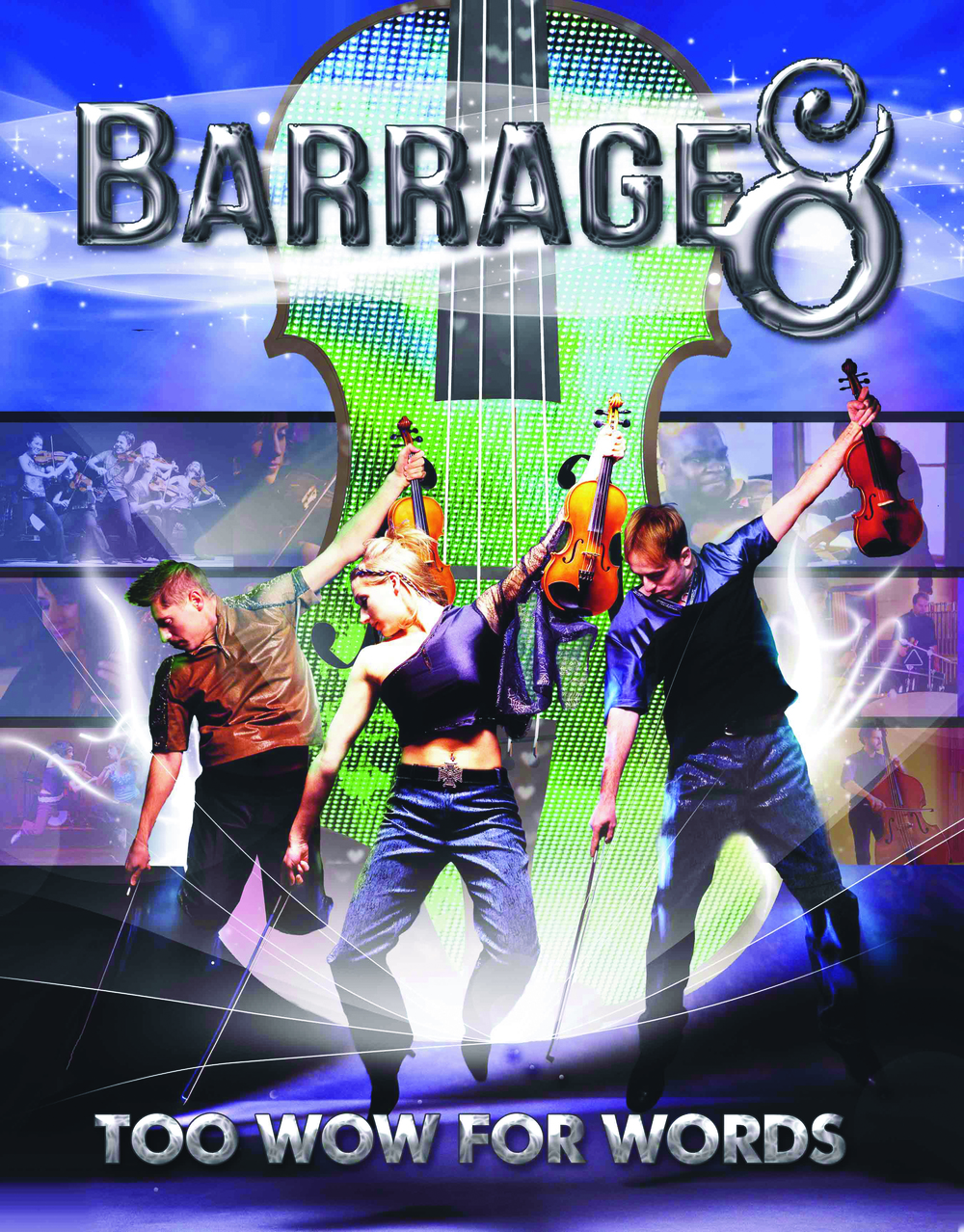 Barrage8finalAdMat1 copy.jpg