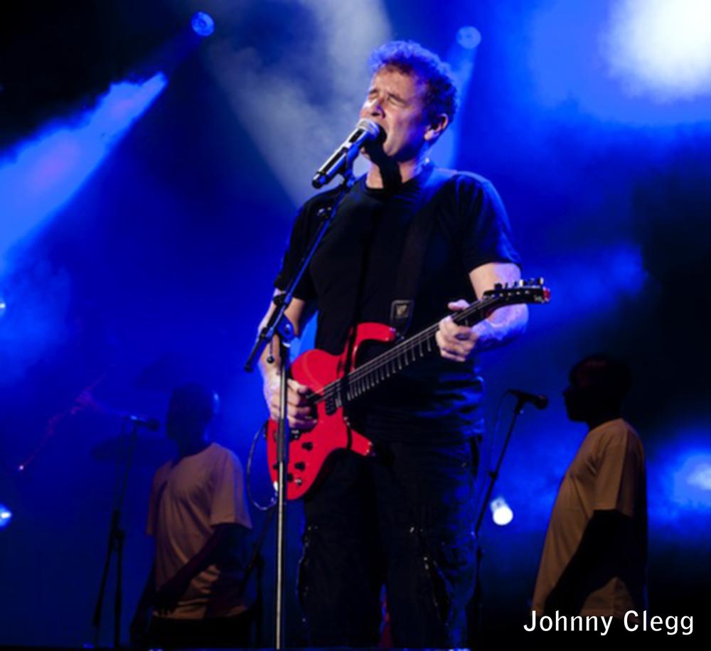 JohnnyClegg5.jpg