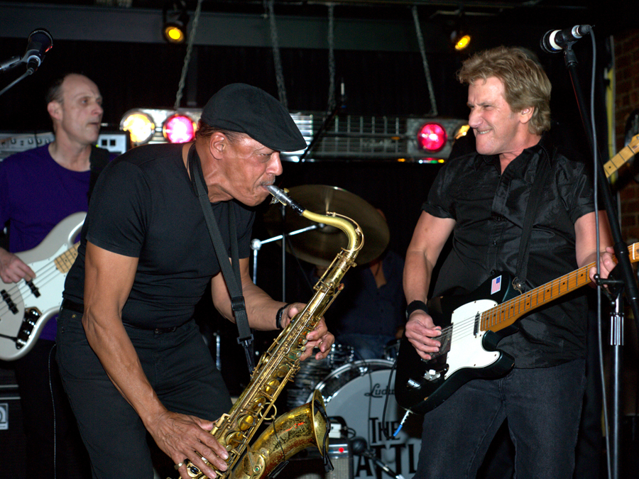 JohnCafferty_Sax.jpg