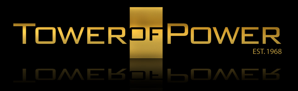 Tower_of_Power-logo_gold-hires.jpg