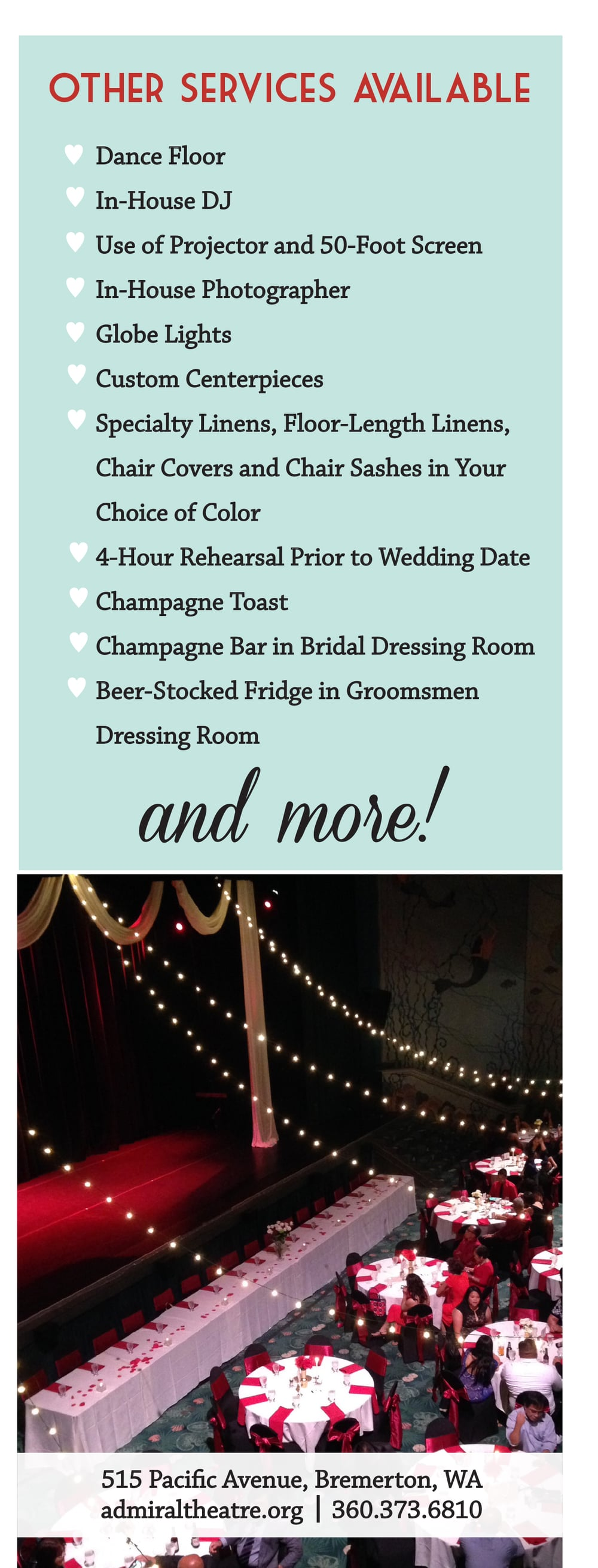 WeddingFlier2.jpg