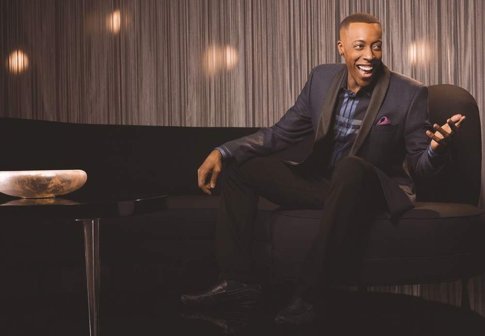 Arsenio Hall Photo 3.jpg