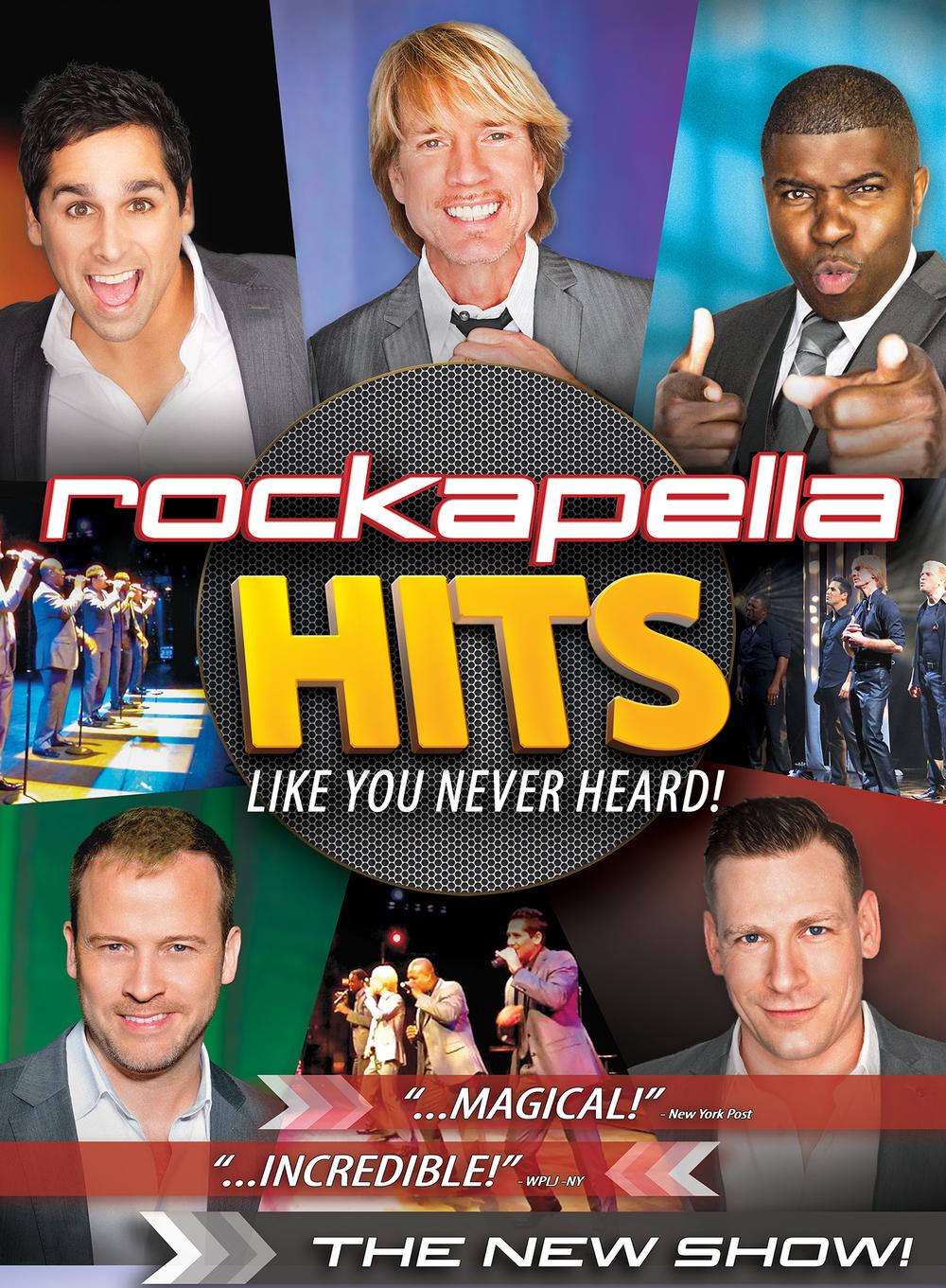 Rockapella2.jpg