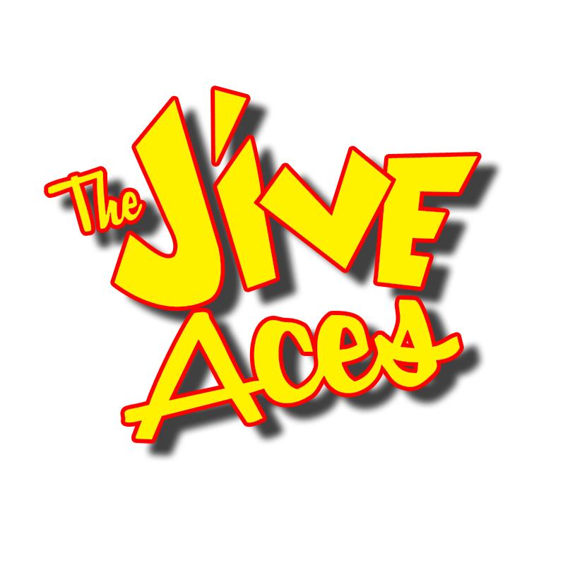 Jive Aces Logo.jpg