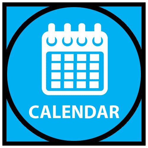 CalendarButton.jpg
