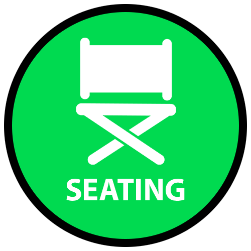 SeatingIcon.png