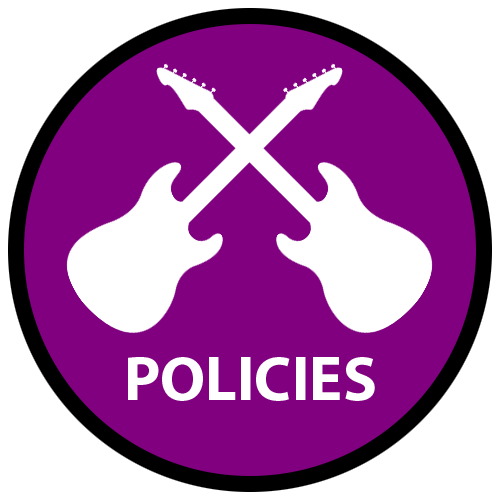 PoliciesIcon.png