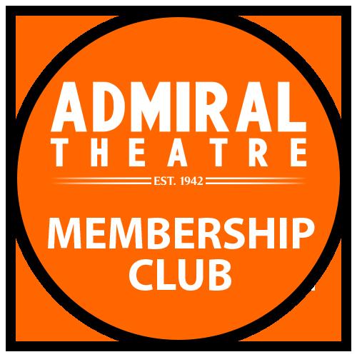 MembershipClub.jpg