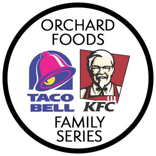 OrchardFoods.png